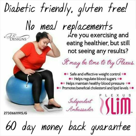 Are you struggling?? Contact me  jolynnfishnick.myplexusproducts.com