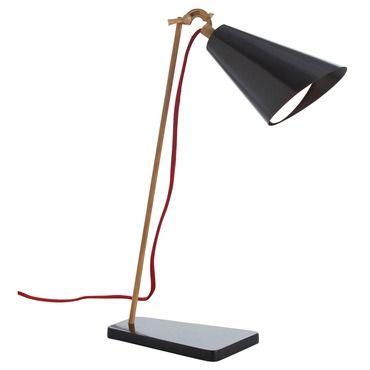 Rio Desk Lamp | Arteriors Home at Lightology