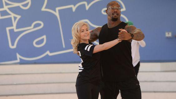For Von Miller, sacks and dances really have gone together