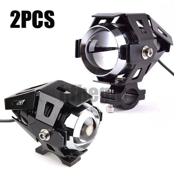 http://www.ebay.fr/itm/2x-125W-3000LM-haute-puissance-Cree-U5-Led-moto-phare-antibrouillard-Spot-volant-/181841146701