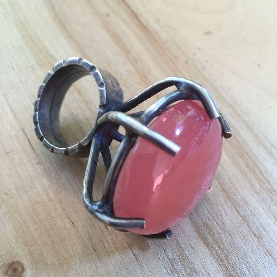 16 gauge wire mm diameter images wiring table and diagram sample gemstone pink 30 mm diameter agate hardness 65 setting 1 inch gemstone pink 30 mm diameter keyboard keysfo Images