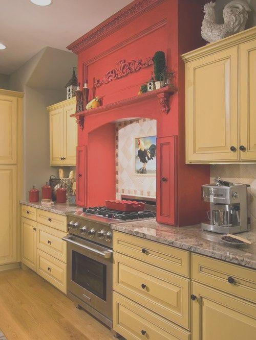 12 Prodigous Yellow Kitchen Decor Ideas Photography In 2020 Country Kitchen Designs Eclectic Kitchen Yellow Country Kitchens