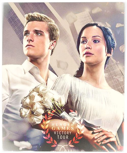 Image result for peeta mellark hunger games victor
