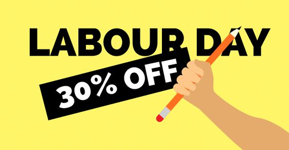 -30% chez Themify! Thèmes #Wordpress premium avec système #drapndrop #blog…