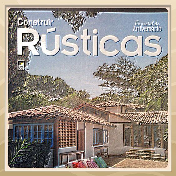 Projeto casa na Bahia - Marina Conde