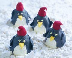 Penguins!!!
