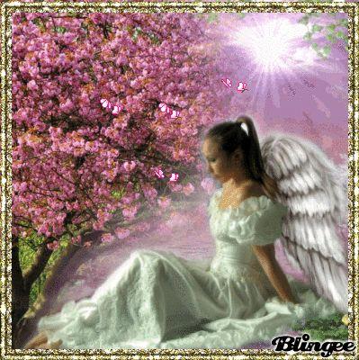 ein engel