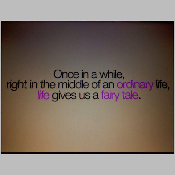 True that!x