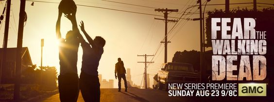 What's on your HDTV: 'Fear the Walking Dead', 'Punk'd' and 'Zombi' - https://www.aivanet.com/2015/08/whats-on-your-hdtv-fear-the-walking-dead-punkd-and-zombi/