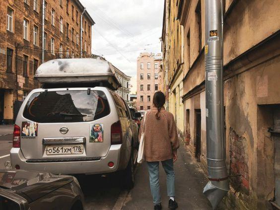 петербург узкий тротуар: 7 тыс изображений найдено в Яндекс.Картинках
