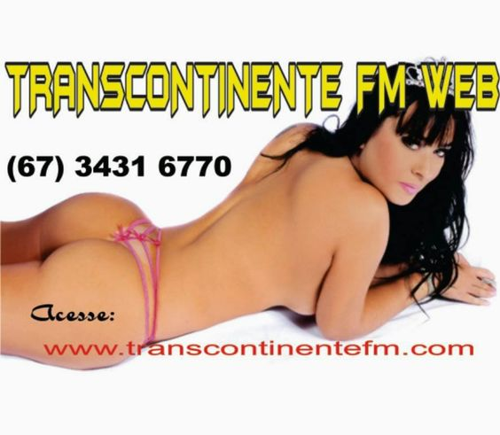 TRANSCONTINENTE FM: TRANSCONTINENTE FM: ABOVE & BEYOND FT ALEX VARGAS ...
