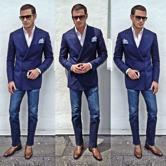In love    http://www.vanityfair.com/best-dressed-challenge?mbid=social_facebook#editors-choice?albumId=a6l4jkdn