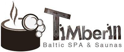 Fasssauna Aussensauna mit Holzofen Vorraum online kaufen - TimberIN