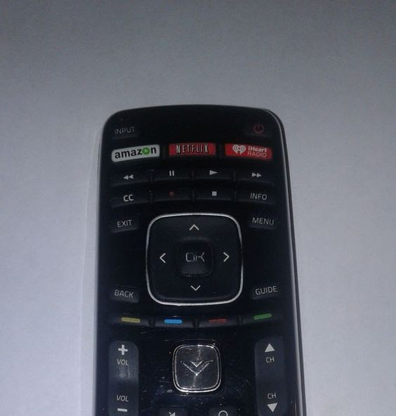 vizio tv remote best buy. Vizio Tv Remote Best Buy