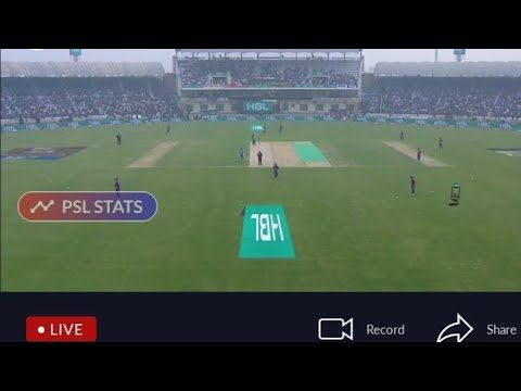 Ptv Sports Live Youtube In 2020 Live Match Streaming Sporting Live Live Cricket Match Today
