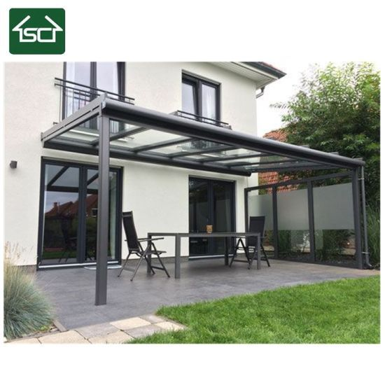 Best Price Canopy Roof Awning For Sun Room China Sun Room Outdoor Sun Room Pergola Patio Roof Pergola Designs
