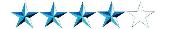 star+4.jpg (1590×276):
