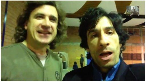 https://www.facebook.com/video.php?v=888354094537574&set=vb.617756464930673&type=2&theater  Tudo Começou com a ideia de uma Pessoa do nosso grupo, conhecido do Nuno... sabe mais aqui: antonio-coelho.com/?p=enlovetobuypt&ad=pinterest