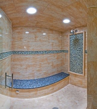 basements steam room and steam showers on pinterest