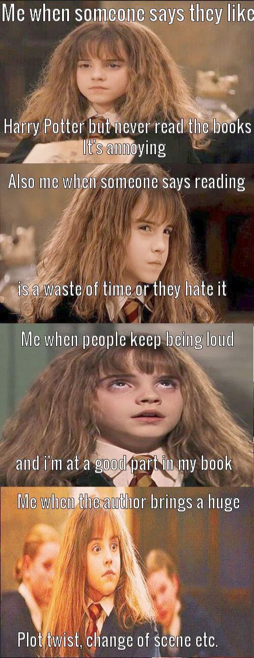 Harry Potter Movies Ginny Weasley Unless Harry Potter House Quiz Meme Where Harry Potter Birthday Memes Harry Potter Jokes Harry Potter Funny Harry Potter Love