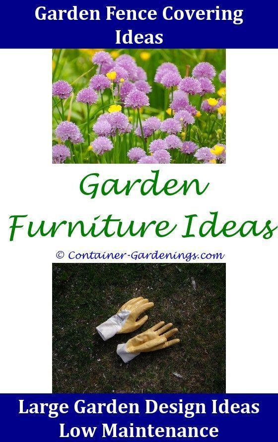 Gargen Do You Tip Gardeners Desert Garden Design Ideas Garden Gift Ideas Uk Natural Gardening Tips Gargen Wooden Garden Bench Ideas Gargen Zen Garden Ideas And S Izobrazheniyami