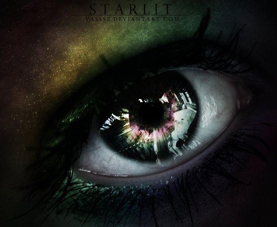 Starlit by vassse.deviantart.com