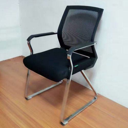 High Quality Middle Back Office Conference Meeting Mesh Chair