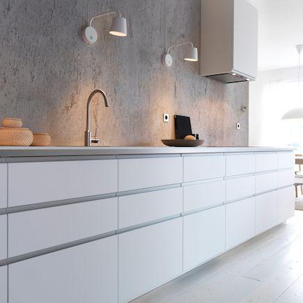Ikea, Unabhängige Küche and Küchen on Pinterest