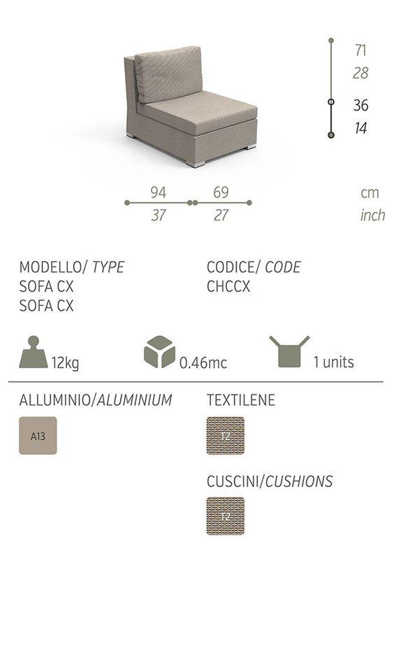 TALENTI_cat-Icon_coll-Chic_sofa-cx_cod-chccx