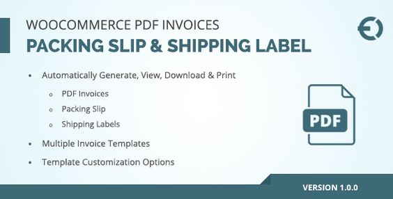 Download Smart Invoice System Nulled Latest Version themeslide - pdf invoice generator