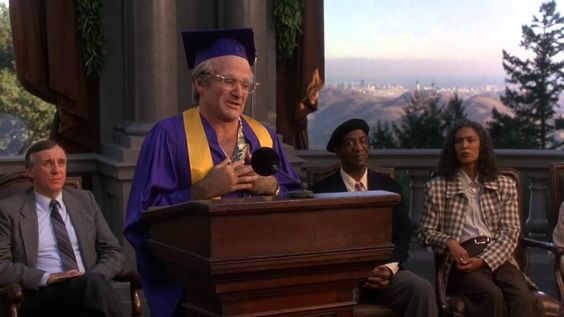 شاهد فيلم Graduation 2016مباشرة كامل اون لاين