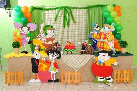 http://imageserve.babycenter.com/20/000/185/huWAVp2x2lk4URTnNiiespl8xdnvP9Dp