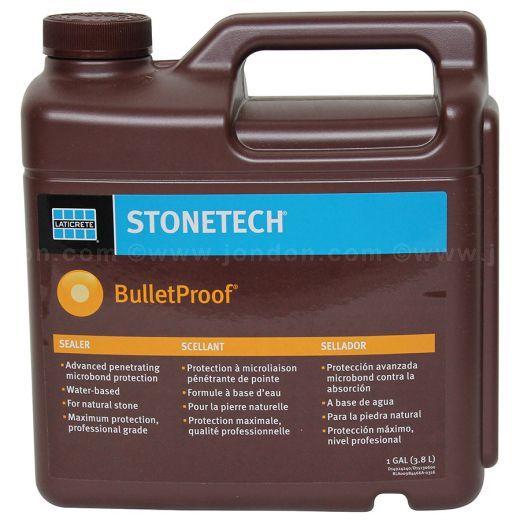 Dupont Stonetech Bulletproof Sealer Jon Don Sealer Bulletproof Water Based Stain
