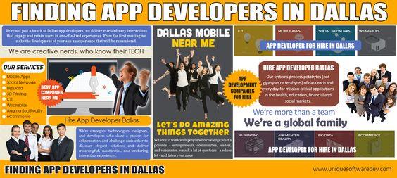Hiring Developers For Startup