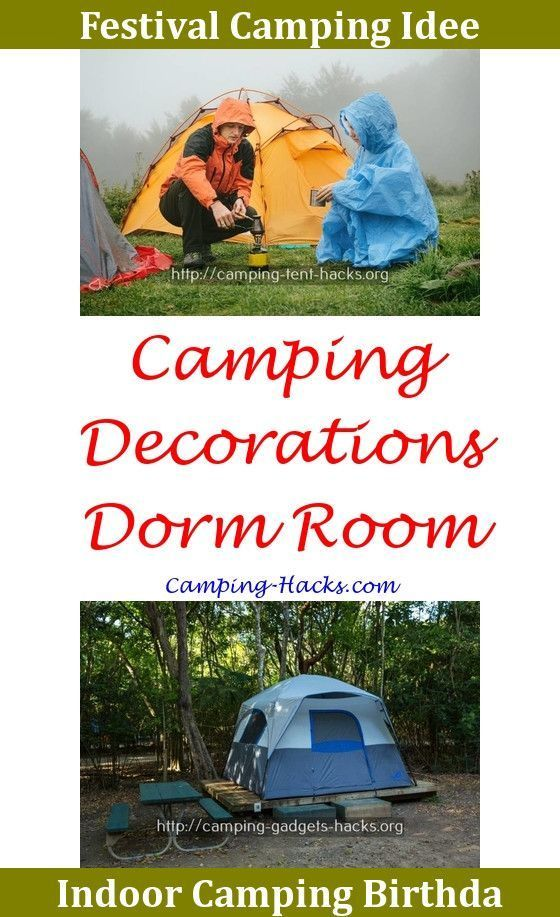 online store fde2a 4b88a Camping Camping Ideas For Adults Posts Car Hammock Camping ...
