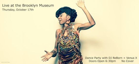 Queen of Afro-beat Singer, Choreographer and Designer Wunmi Olaiya in PGF: Product of Global Fusion (ButterFlyWings + Vixen In Goddess Wrap) http://globalfusionproductions.com/pgf