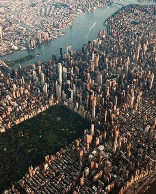 New York City   New york travel, City, Ny city