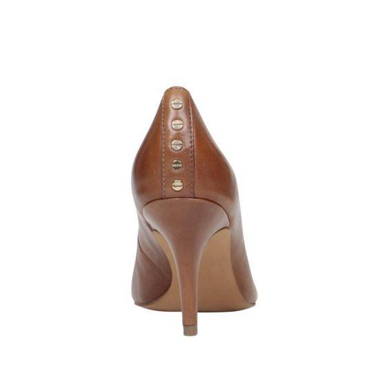 FRAGOLA in congac. ALDO Shoes.