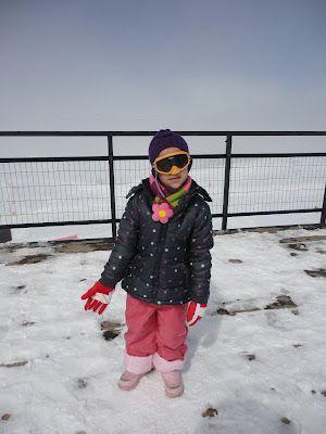 Chile para crianças - férias no hemisfério sul? Que tal esquiar com os pequenos? A Cintia Marino tem boas dicas do Chile para crianças no seu blog chileparacriancas.blogspot.com