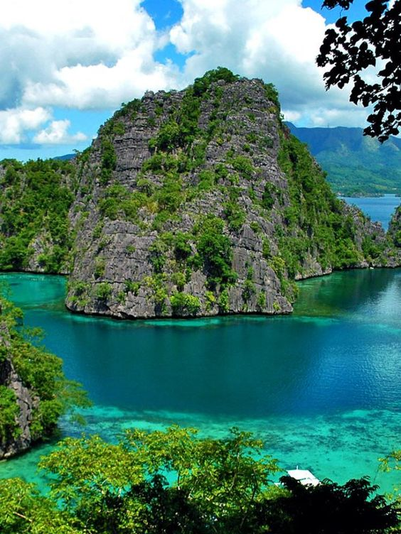 11 Islands You Must See - All Time List