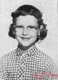 Meryl Streep When She Was Young | Home > Miscellaneous > Young Meryl Streep