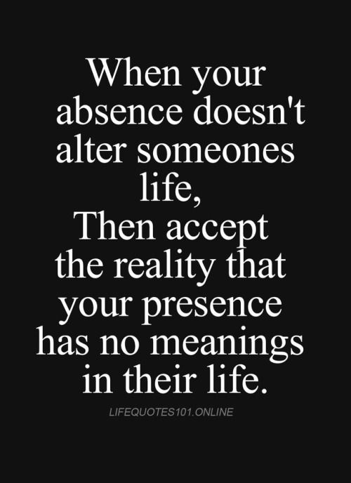 Quotes Quote Inspiration Love Motivation Women Quoteoftheday Visit Lifequotes101 Online For M Sentimental Quotes Happy Life Quotes Inspirational Quotes