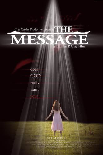 The Message - Christian Movie/Film on DVD. http://www.christianfilmdatabase.com/review/the-message/