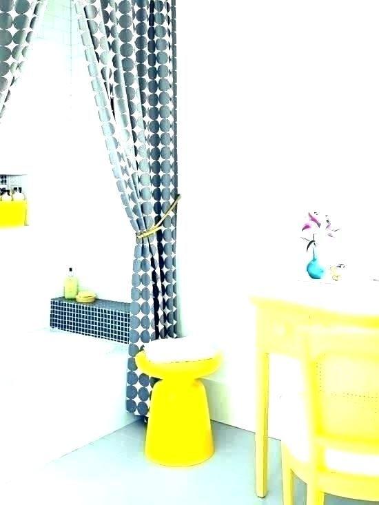 Enchanting Gray And Yellow Bathroom Rugs Figures Lovely Gray And Yellow Bathroom Rugs And Gray Bathroom Rug Sets Yellow Bath Rugs Sets Yellow And Gray Bathroom