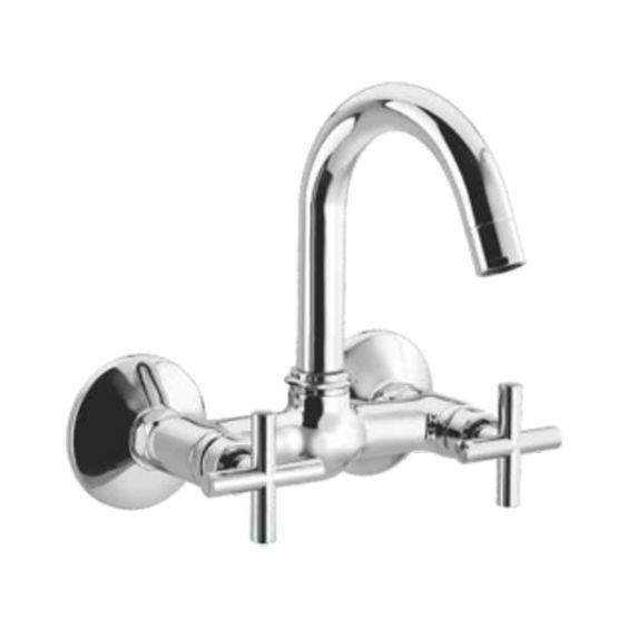 mixer wall sink mixer mounted cq wall mounted cera sink buy cera buy ...