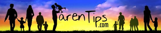 """Seriously, how do parents answer the question """"Mommy, how did I come out of your tummy?"""" click to read: http://parentips.com/2011/06/mommy-how-did-i-come-out-of-your-tummy/"""