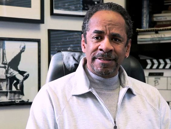 Tim Reid talks about his 'WKRP' days