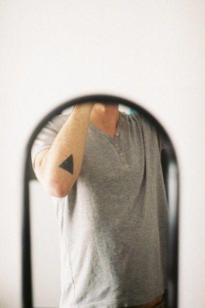 <b>Porque as pessoas com tatuagens são muito mais legais de se ver nuas.</b>