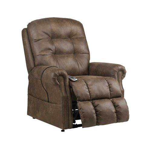 JOHNSON LIFT CHAIR | Lift chairs, Chair, Seating