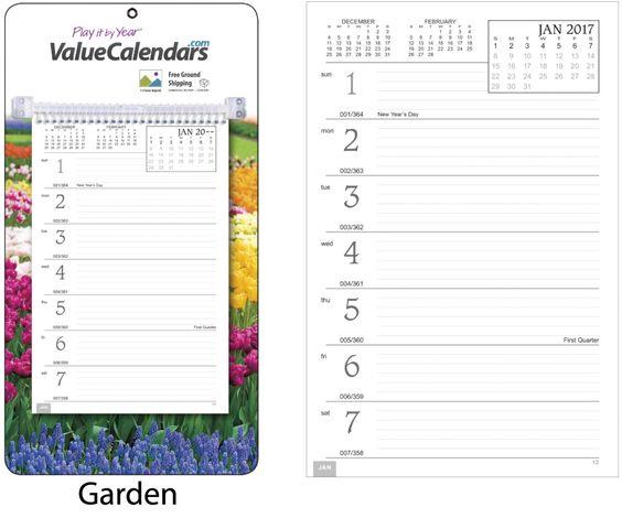 Doc10001000 Weekly Memo Calendar Weekly Memo Calendar Custom – Weekly Memo Calendar